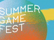Summer Game Fest: Developer Showcase Event