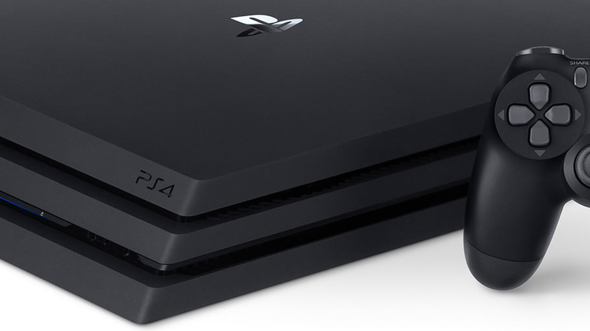 Talking Point: Would You Buy a Disc-Less PS4 Console? - Push