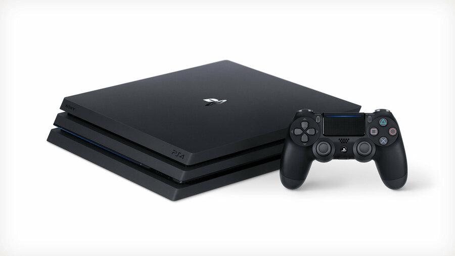 PS5 Backwards Compatible PS4