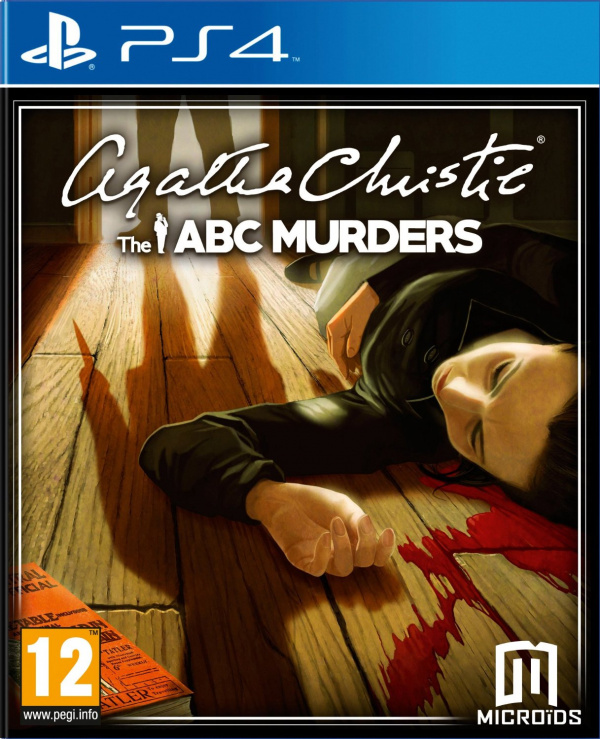 agatha christie games free online full version
