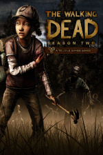The Walking Dead: Season 2, Episode 1 - All That Remains