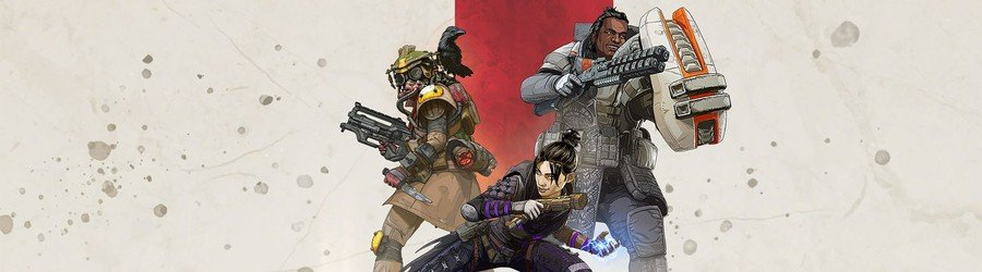 Apex Legends (PS4)