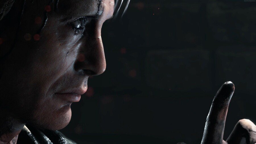 Can You Play Death Stranding Offline? PS4 Guide