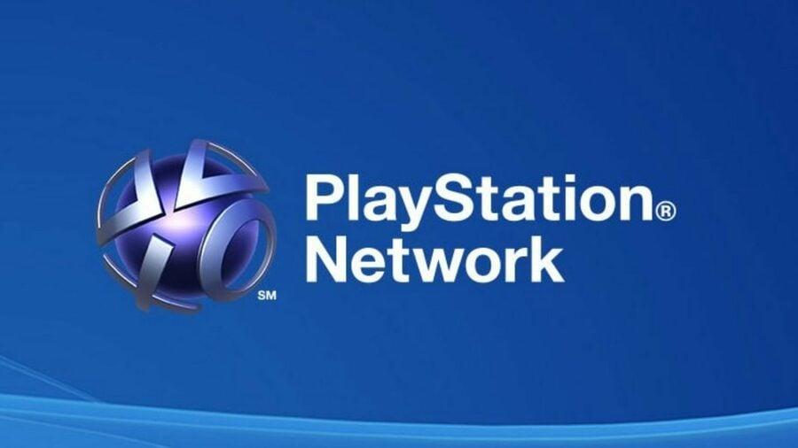 PSN PlayStation Network Error 8002A537