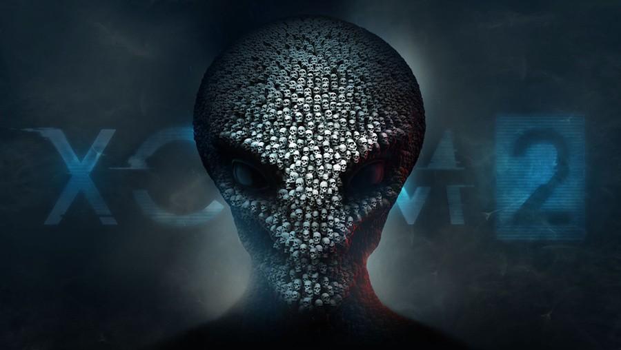 XCOM 2 PS4 PlayStation 4 1