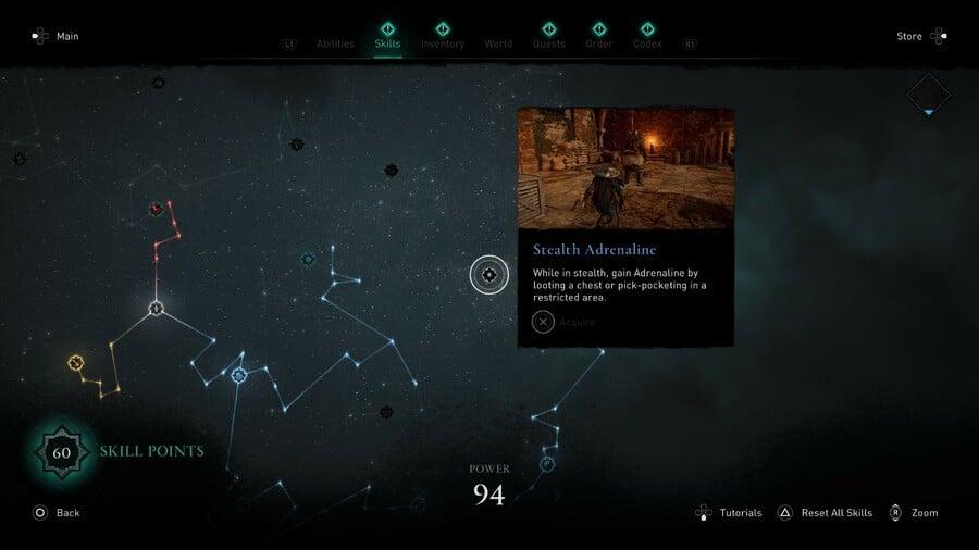 Assassin's Creed® Valhalla 20201112190431