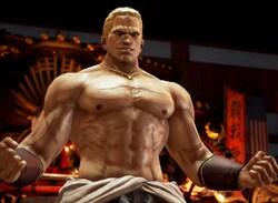 Tekken News - Push Square