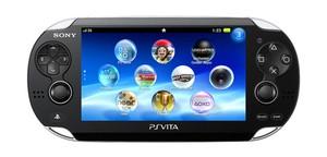 Sony Never Even Considered Cutting The PlayStation Vita's RAM, According To Shuhei Yoshida.