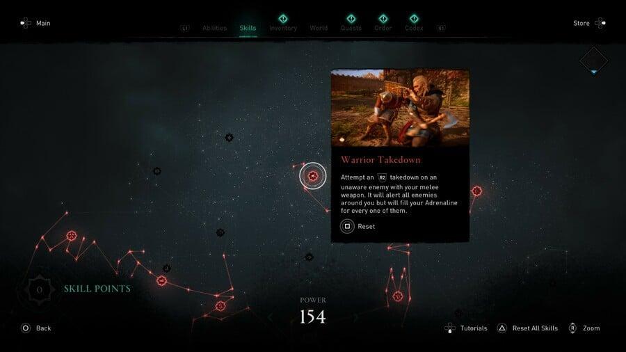 Assassin's Creed® Valhalla 20201112162249