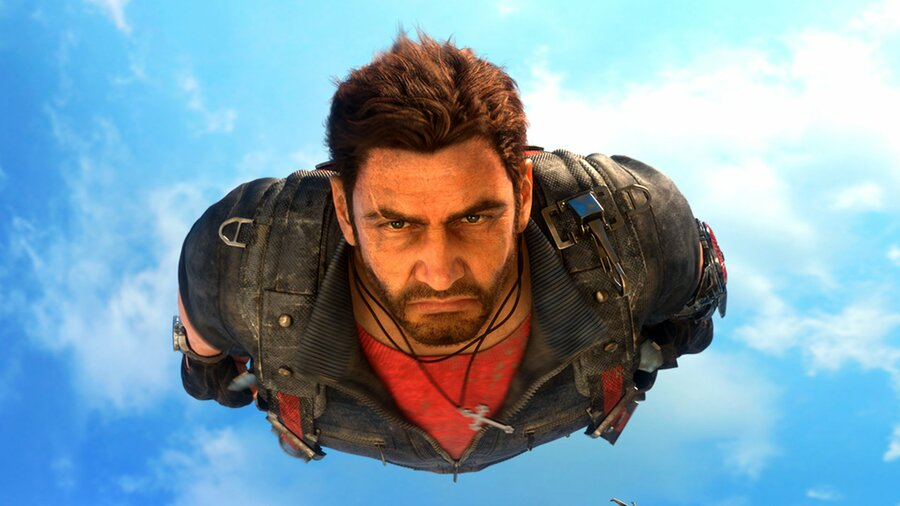 just cause 3 ps4 day one patch.jpg
