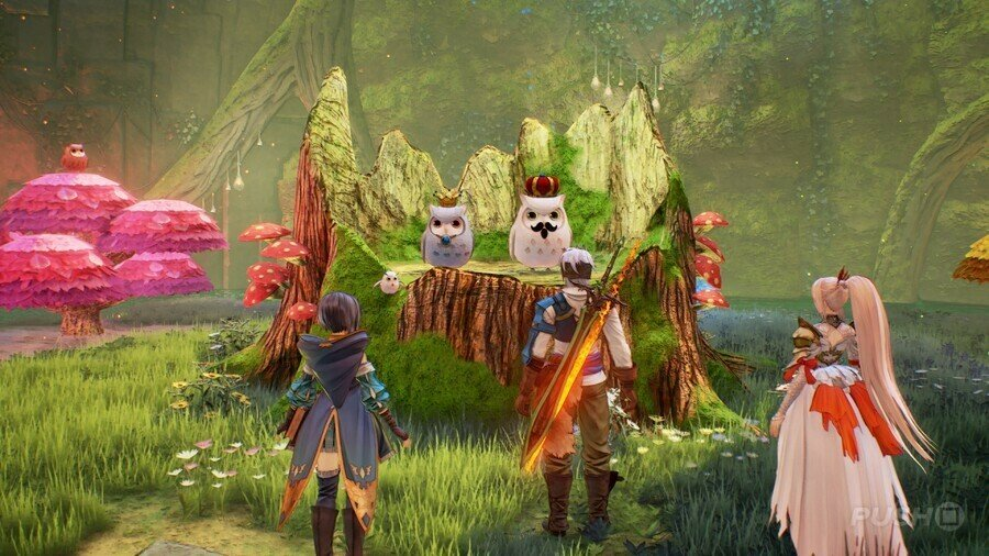 Tales Of Arise 20210829164458
