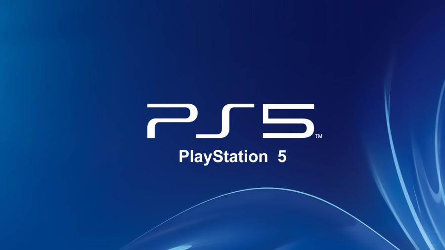PS5 PlayStation 5 Sony Strategy Microsoft Xbox