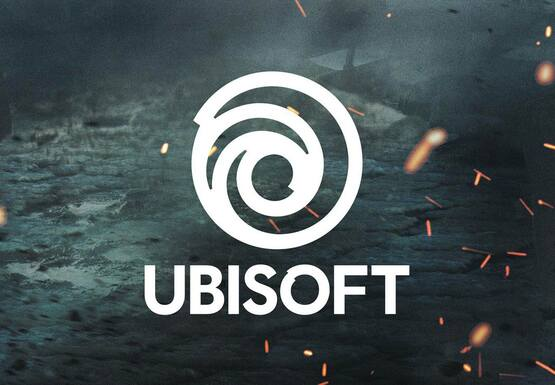 Ubisoft and News - Push Square