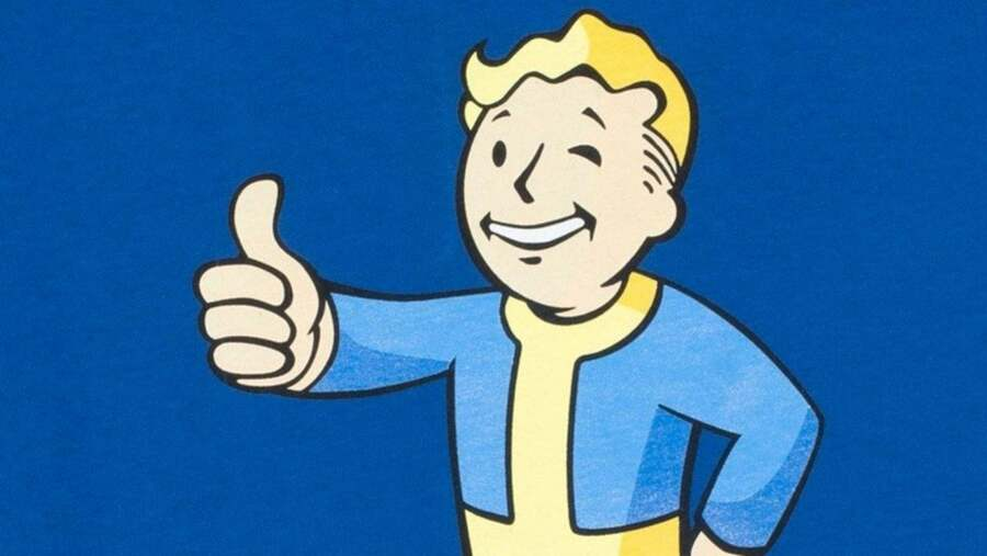 Fallout 76 Fallout 1st Scrapbox Bugged