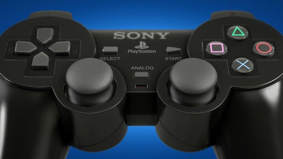 PS5 Backwards Compatibility PS4 PS3 PS2 PS1