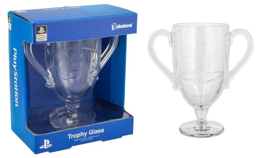 playstation-trophy-glass-1.900x.jpg
