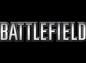 Battlefield Game Reveal