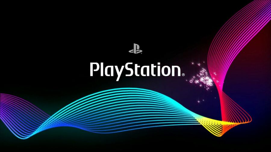 Sony PlayStation Event Rumour
