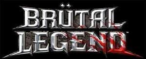Activision Apparently Seem Rather Bitter Over Brutal Legend.