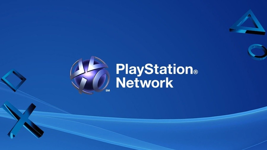 Psn Ban Playstation Network Ps4 Playstation 4.original