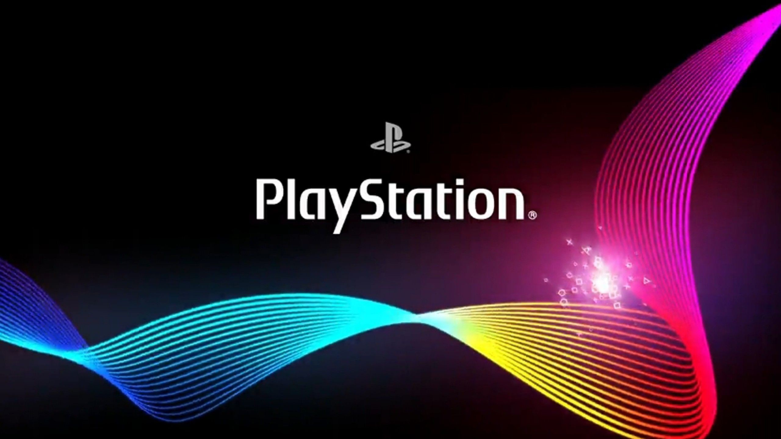 Rumour: 'Beastly' PS5 Dev Kits in the Wild, But Not Due Until 2020