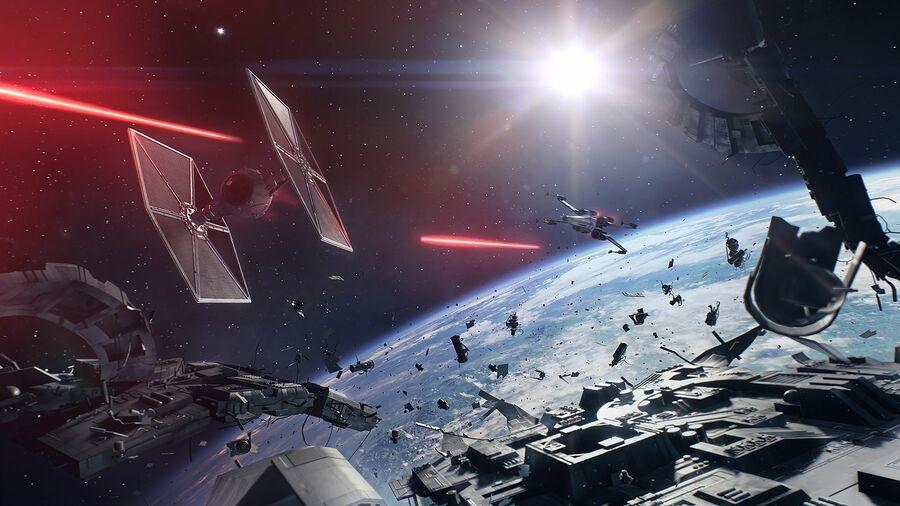 star wars battlefront 2 microtransactions.jpg