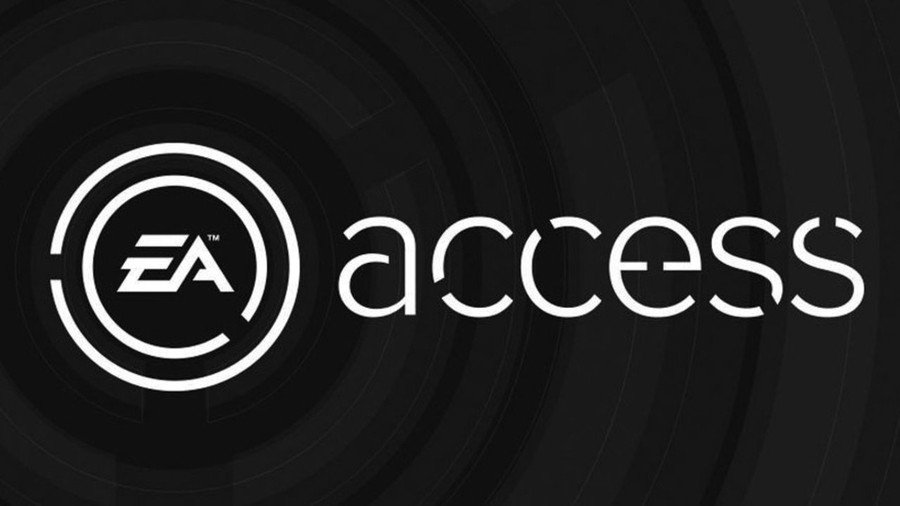 EA Access Rumour PS4 PlayStation 4