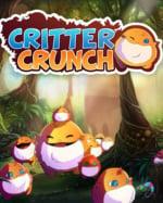 Critter Crunch (PS3)