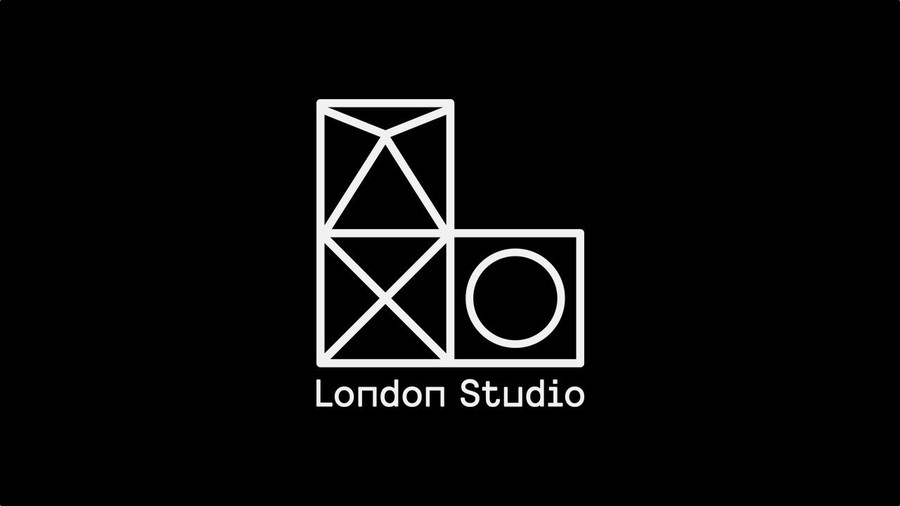 SIE London Studio Sony PlayStation First-Party Studios Guide 1