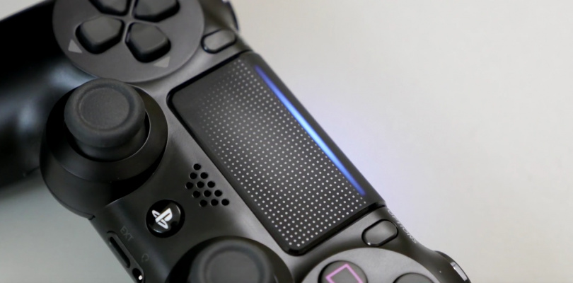 Sony Thinks PlayStation Is Too Big to Ignore