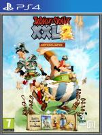 Asterix & Obelix XXL 2: Mission: Las Vegum