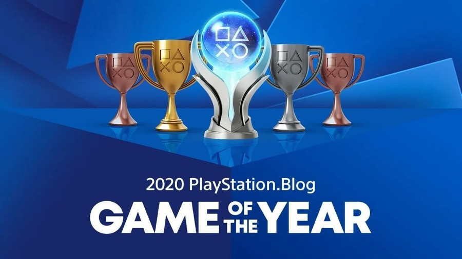 Game of the Year PS Blog 1