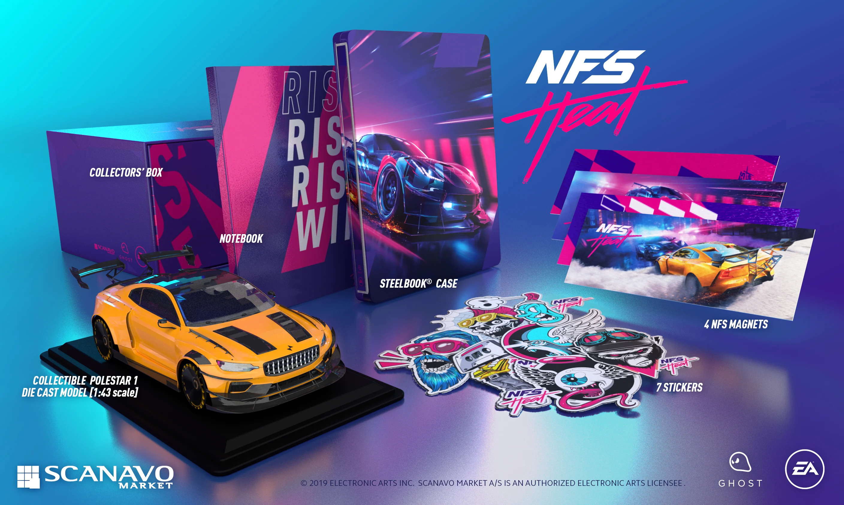 nfs-heat-collectors-edition.original.jpg