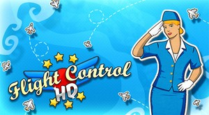 Competition: Win A Copy Of Flight Control HD For PlayStation 3.