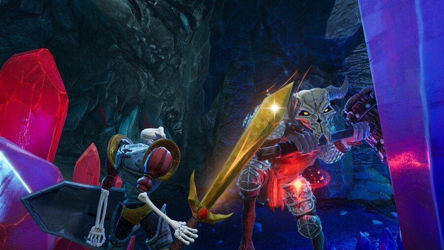 MediEvil PS4 PlayStation 4 Cheats Cheat Codes Guide