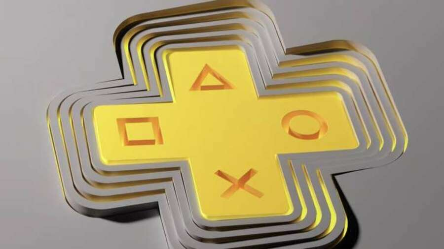 PS Plus Collection PS5 PlayStation 5 1