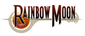 Rainbow Moon Brings Strategy RPG To The PlayStation Network.