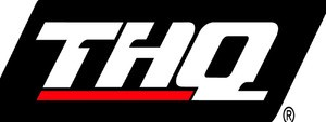 What could THQ be working on?