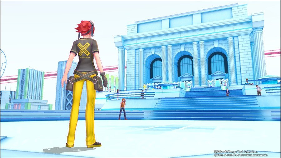 DIGIMON STORY CYBER SLEUTH_20160205193121.png