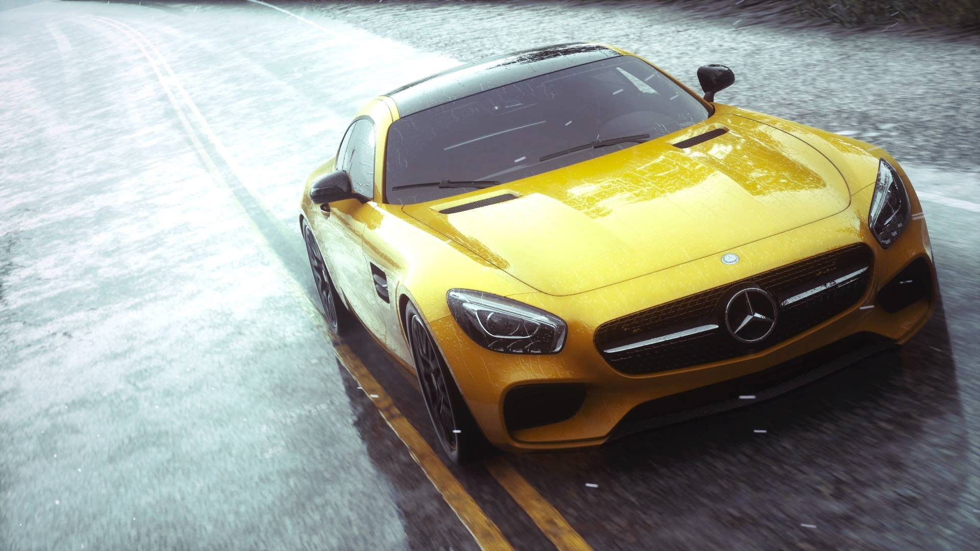 DriveClub Servers to Be Shut Down in 2020, Game Gets Delisted This