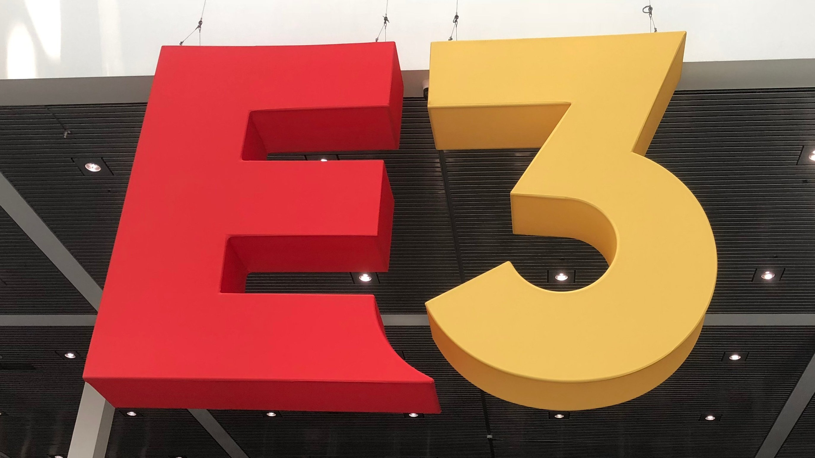 IGN's Summer Of Gaming Event To Fill E3 2020 Void