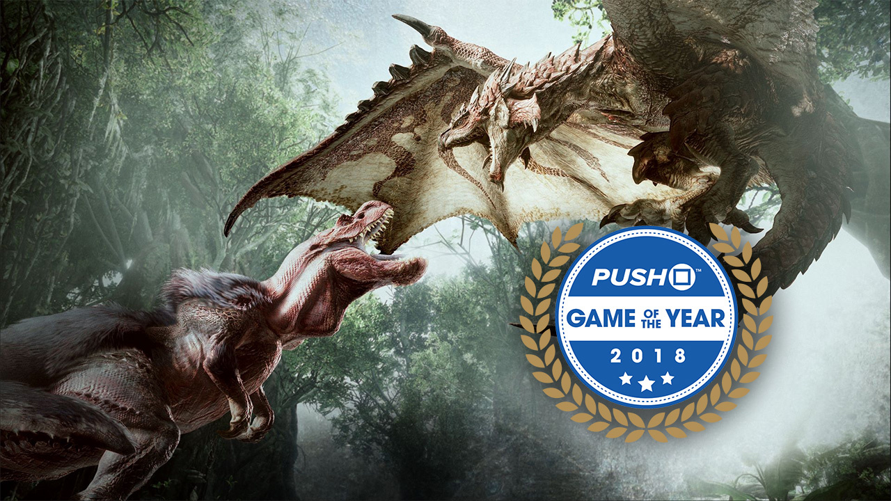 Game Of The Year 2018 9