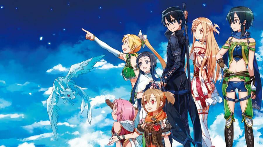 sword art online key art.jpg