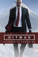 Hitman: Episode 6 - Hokkaido