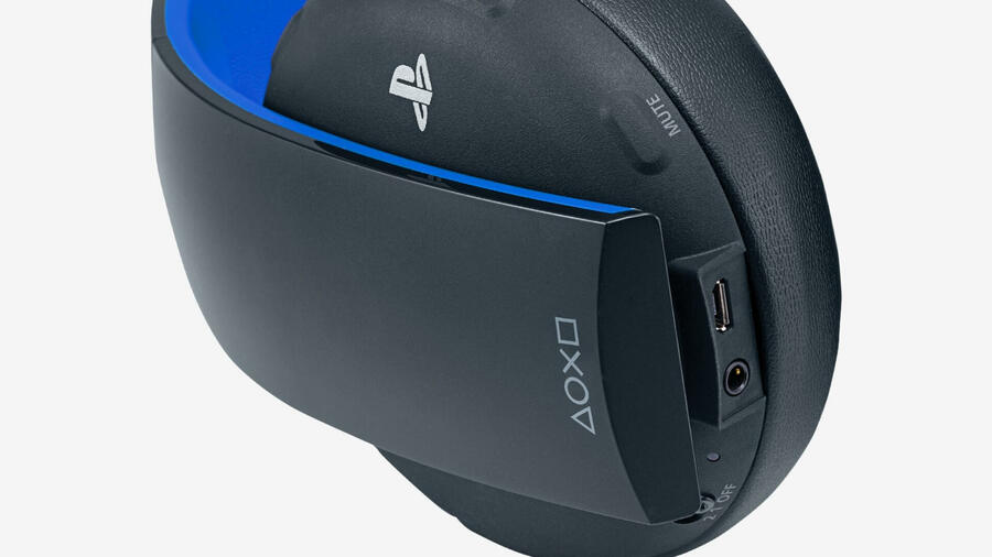 What Is 3D Audio on PS5 PlayStation 5 Guides 1