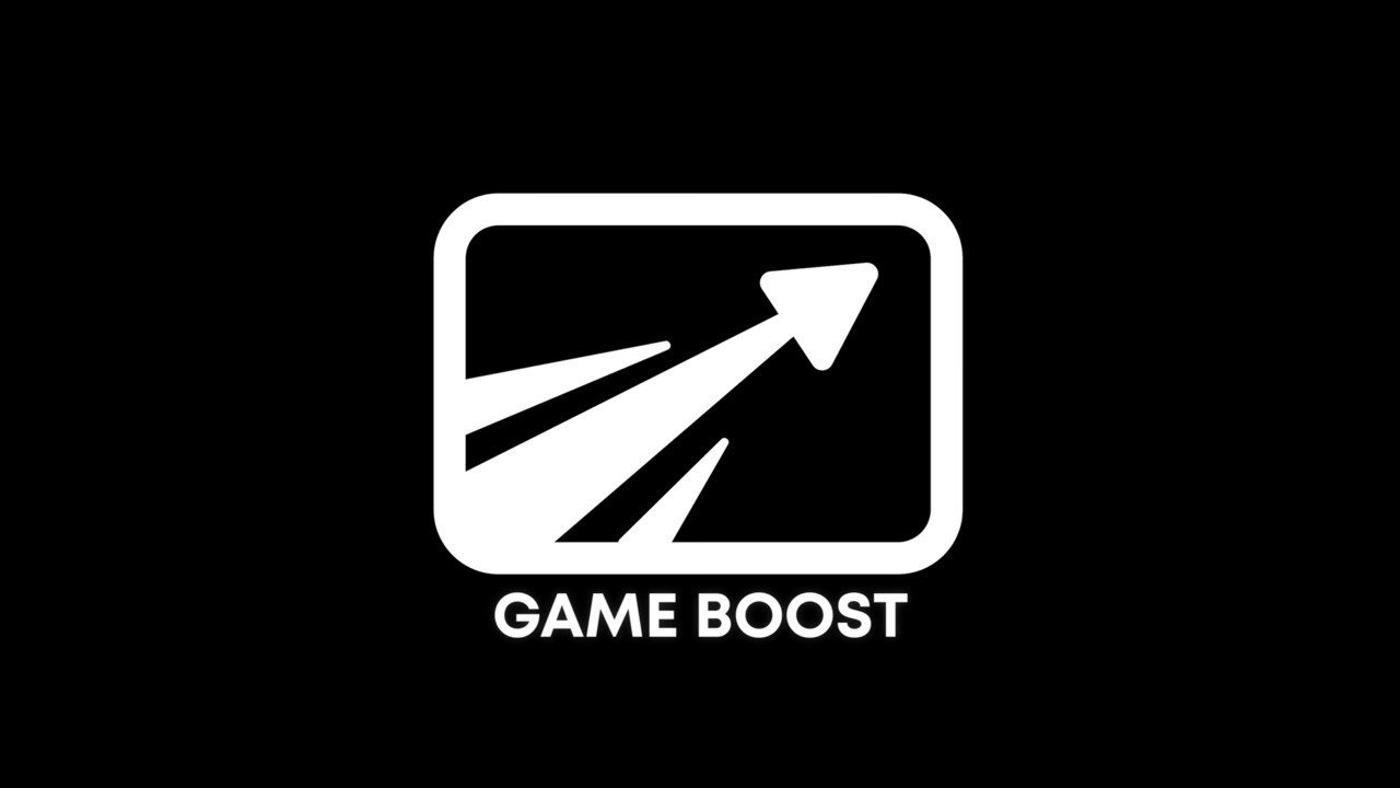 PS5 Game Boost Trailer Raises Eyebrows - Push Square