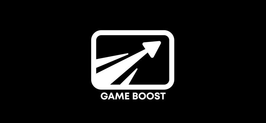 Game Boost PS5 PlayStation 5 1