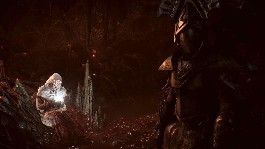 Demon's Souls Maiden Astraea.PNG