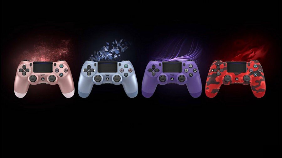 Can You Use a PS4 Controller on PS5? Guide