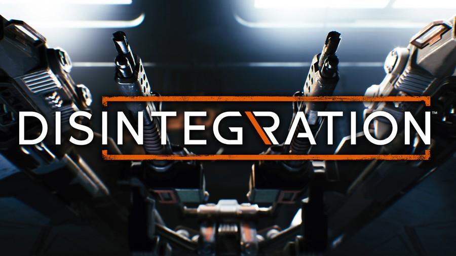 Disintegration Announcement 1920x1080